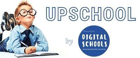 Upschool